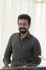 careful malayalam movie vineeth kumar pics 102 002