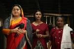 chakkaramavin kombathu malayalam movie stills 123