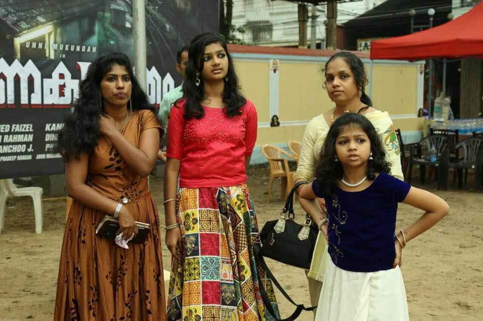 chanakya thanthram movie location photos 004