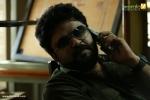 anoop menon in chanakya thanthram movie stills 52