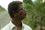 indrans in chanakya thanthram movie stills 33