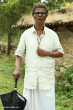 indrans in chanakya thanthram movie stills 34