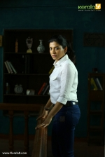 shivada nair in chanakya thanthram movie photos 6