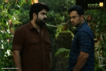 unni mukundan in chanakya thanthram movie stills
