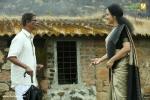 chanakya thanthram movie photos 10