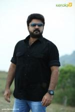 chanakya thanthram movie photos 14