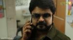 chanakya thanthram movie photos