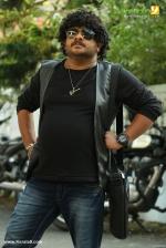 chanakya thanthram movie stills 15