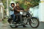 chanakya thanthram movie stills 16
