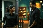 chanakya thanthram movie stills 25
