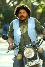 chanakya thanthram movie stills 3