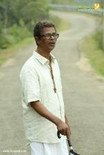 chanakya thanthram movie stills 33