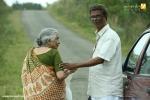chanakya thanthram movie stills 43