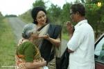 chanakya thanthram movie stills 4