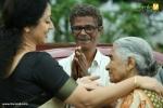 chanakya thanthram movie stills 45