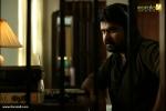 chanakya thanthram movie stills 60