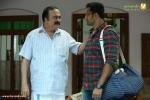 chanakya thanthram movie stills 65
