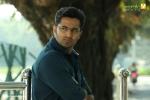 chanakya thanthram movie stills 69