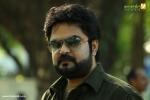 chanakya thanthram movie stills 73