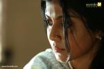 chanakya thanthram movie stills 79