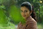 chanakya thanthram movie stills 91