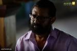 chandragiri malayalam movie lal pics 104 001