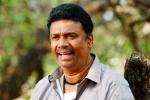 chandragiri malayalam movie nandu pics 550 001