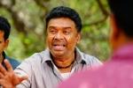 chandragiri malayalam movie nandu pics 55