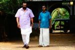 chandragiri malayalam movie photos 100 004