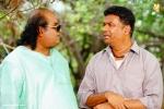 chandragiri malayalam movie photos 100