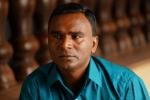 chandragiri malayalam movie photos 908 009