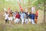 chandragiri malayalam movie photos 908 010