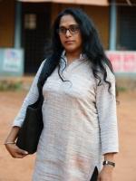 chandragiri malayalam movie sajitha madathil photos 900 001