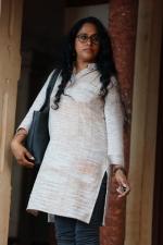 chandragiri malayalam movie sajitha madathil photos 900 002