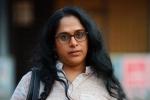 chandragiri malayalam movie sajitha madathil photos 900