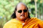 chandragiri malayalam movie sunil sugatha photos 103