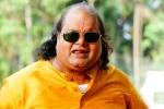 chandragiri malayalam movie sunil sugatha photos 911 001