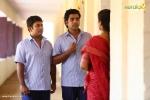 chembarathipoo malayalam movie aju varghese photos 122 001