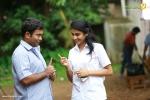 chembarathipoo malayalam movie aju varghese photos 122
