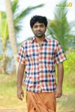 chembarathipoo malayalam movie photos 121 001
