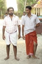 chembarathipoo malayalam movie photos 121 00
