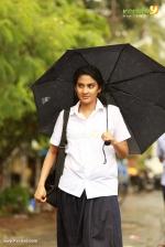 chembarathipoo malayalam movie photos 121 007