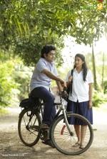 chembarathipoo malayalam movie photos 121 009
