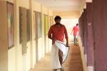 chembarathipoo malayalam movie stills 008 001