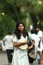 chembarathipoo malayalam movie stills 008