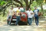 chunkz malayalam movie pictures 523
