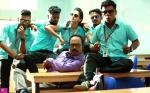 chunkzz malayalam movie photos 112