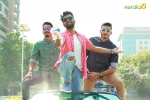 chunkzz malayalam movie stills 621 001