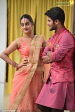 namitha pramod at chuttalabbayi telugu movie pics 200 001