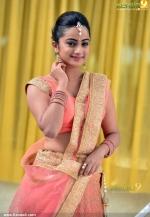 namitha pramod at chuttalabbayi telugu movie pics 200